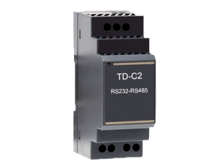 TD-C2 RS232/485